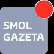(c) Smolgazeta.ru