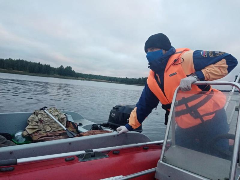 патрулирование водных объектов фото тех пор каждое