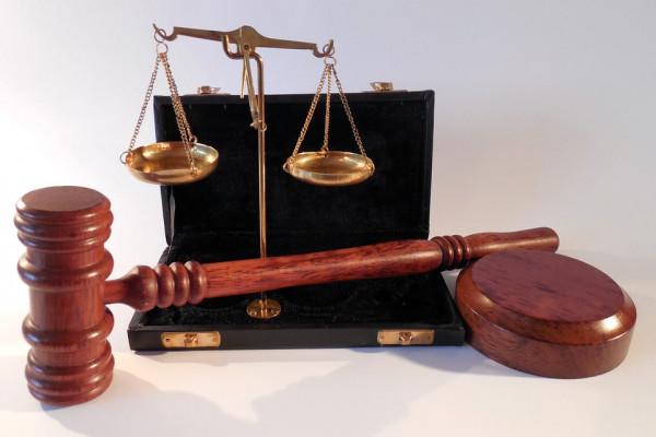 В Смоленской области суд оставил в силе наказание нарушителя земельного законодательства