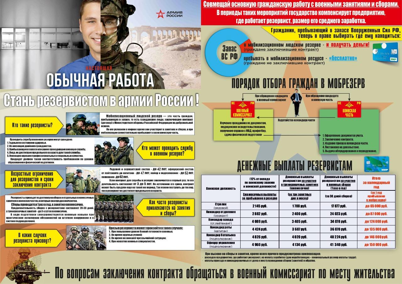 https://smolgazeta.ru/fc-web/fc-files/2021/08/99603.jpg